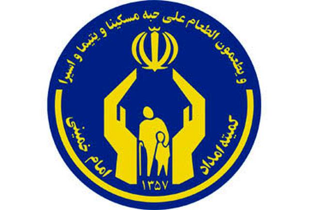 افزایش 100 درصدی خدمات مسکن به محرومان استان البرز