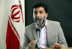اعزام گروه های فرهنگی فارس به 4  قاره جهان