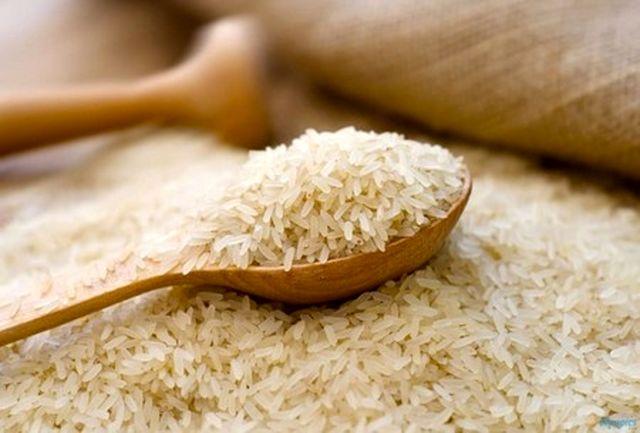 برنج را به این شکل درست کنید تا چاق تان نکند