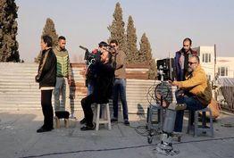 پایان «6 ماه زندگی» در کردستان