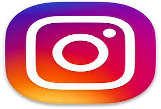 امکان انتشار ۱۰ عکس یا ویدیو در یک پست