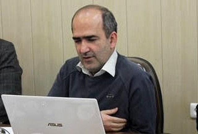 بررسی 211پرونده در کمیسیون پزشکی قزوین