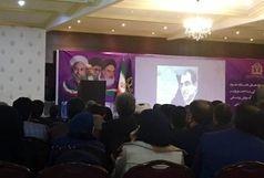 تقدیر استاندار خراسان شمالی از حمایت های وزیر بهداشت