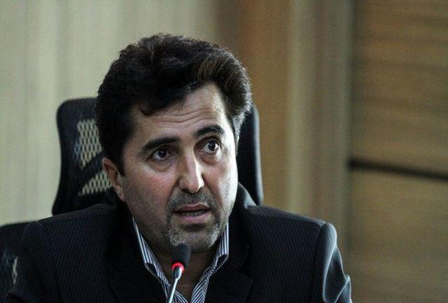ناظم الشریعه: اردوی تاجیکستان برای پیگیری تمریناتمان ایدهآل است