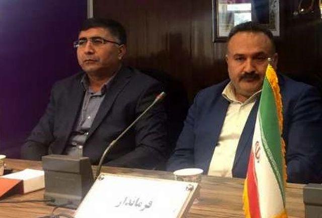 87 میلیارد ریال اعتبار تا پایان سال بین شهرداری های آذربایجان غربی توزیع می شود