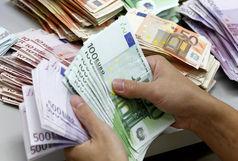 پرداخت بخشی از بدهی دولت به پیمانکاران به میزان ۸۰۰ میلیارد ریال