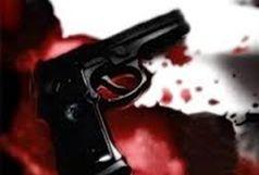 اطلاعیه پلیس در خصوص جزییات حادثه تیراندازی در قزوین