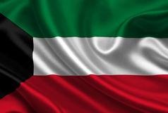 سفیر ایران در کویت به کشور بازمیگردد