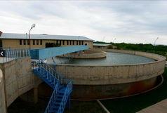 موفقیت تصفیه خانه آب اهر در ممیزی مراقبتی دوم سیستم مدیریت یکپارچه IMS
