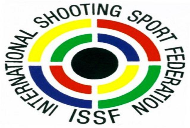 نفرات دعوت شده به اردوی تیم ملی تیراندازی تست دادند