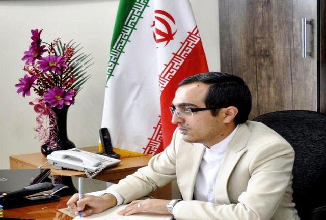 اعلام شهریه مدارس غیردولتی پایتخت تا پایان هفته جاری