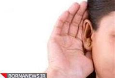پنج هزار ناشنوای استان نیازمند شغل/کارگاه تولیدی وحمایتی ناشنوایان دراردبیل راه اندازی شود