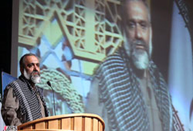 گروه تلویزیونی بسیج در تمام مراكز استانها راهاندازی میشود