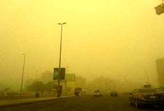 گرد و غبار مهمان پیاده روهای نجف تا کربلا در این هفته/ رطوبت نسبی صبح امروز در بندر ماهشهر 100 درصد اعلام شد