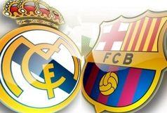 تابوت ویژه هواداران بارسلونا و رئالمادرید هم به بازار آمد!+عکس