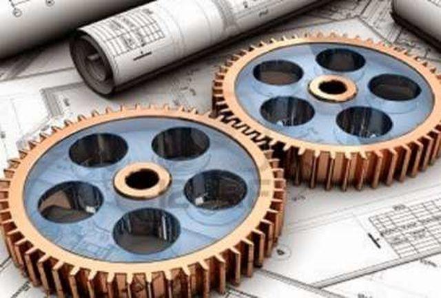 155 طرح صنعتی و معدنی در هفته دولت افتتاح میشوند