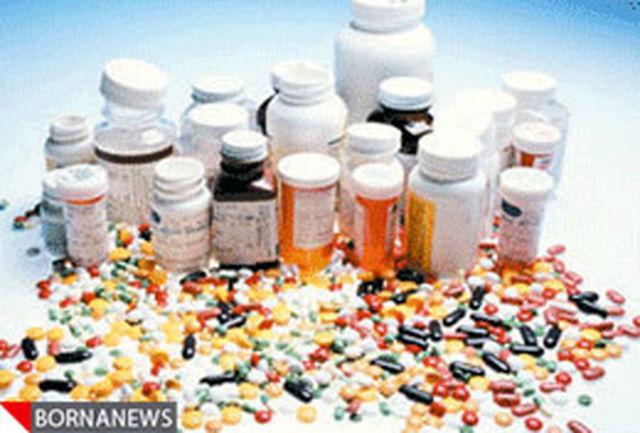 کمبود دارو در آمریکا جان چند شهروند آمریکایی را گرفت