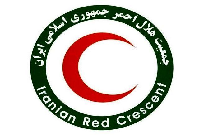 9 بیمار بدحال از زائران اربعین به بیمارستان الحسین (ع) اعزام شدند