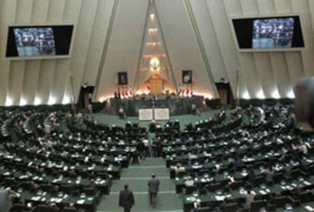 ترکیب اعضای شورای مرز به تصویب فرماندهی کل قوا میرسد