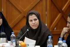 دعوت راگبیبازان خراسانی به تیم ملی