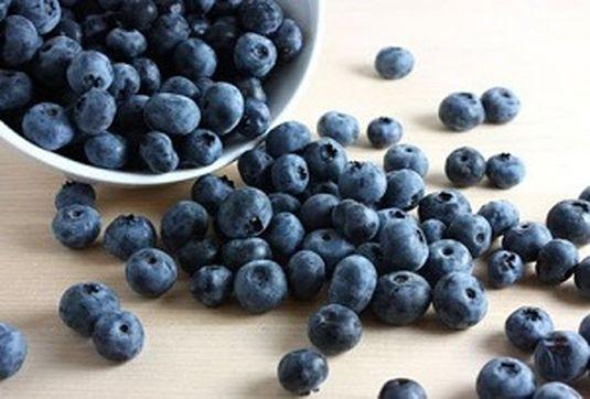 چند خاصیت جالب این میوه برای سلامت مغز