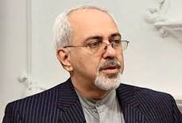 ایران خواستار برداشتن موانع و توسعه روابط با کشورهای غربی است