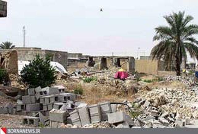 اقدامات بهداشتی برای پیشگیری ازشیوع بیماریهای واگیر در مناطق زلزله زده بوشهر تشریح شد