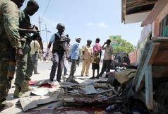 هفت نفر از پرسنل ارتش کشته شدند