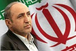 ثبت نام 1287 داوطلب در انتخابات شورای شهر تهران