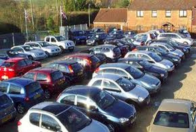 قیمت خودروهای بازار ایران منتشر شد؛ از وانت 10 میلیونی تا پانامرای 1 میلیاردی