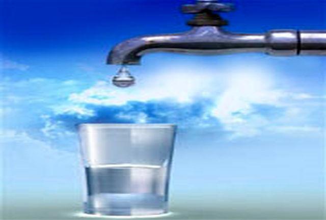 مدیریت مصرف آب باید در میان مردم نهادینه شود