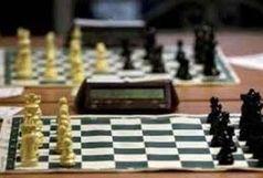پانزدهمین دوره مسابقات بینالمللی شطرنج جام خزر در رشت آغاز شد