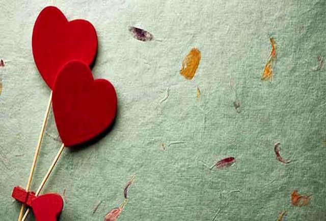 مردان از یک رابطه چه چیزهایی می خواهند؟