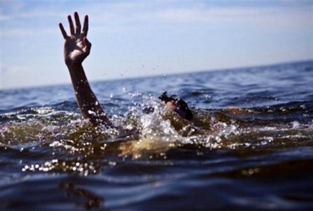 42 نفر در آبهای ساحلی گیلان غرق شدند