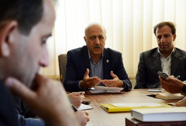 فعالیت 35 پایگاه سنجش سلامت نوآموزان در آذربایجانغربی