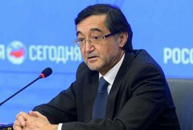 مصر، سوریه وافغانستان خواستار عضویت در سازمان همکاری شانگهای  شدند