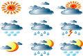 ماندگاری هوای گرم در کشور تا فردا/ گردوخاک مهمان ایلام و خوزستان/ کاهش تدریجی دما از روز یکشنبه