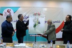 صدرعاملی: جشنواره حسنات همچو زایندهرود، راهی نیک را در سینمای ایران باز خواهد کرد