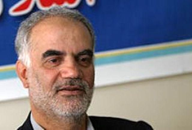 وحدت زمینهساز پیروزی اصولگرایان در انتخابات مجلس است
