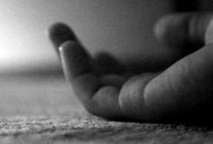 خودکشی مرد میانسال با قطار پس از به قتل رساندن همسرش