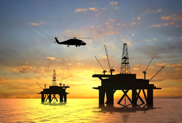 جنجال قراردادهای نفتی مشکوک در نیجریه