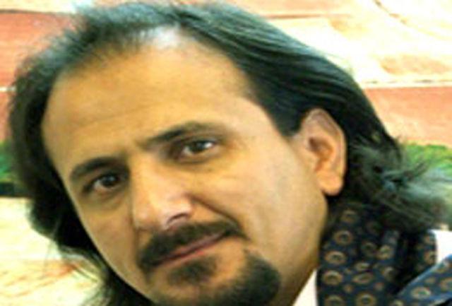 جشنواره هنری ایران 1404 یک محفل بزرگ فکری است