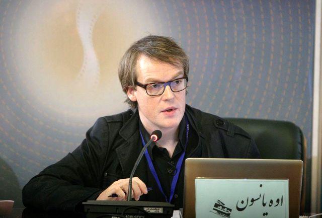 ثبتنام کارگاههای پژوهشی دهمین جشنواره بینالمللی «سینماحقیقت» آغاز شد