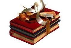 250جلد کتاب توسط فرد خیر به کتابخانه عمومی پیامبر اعظم(ص) ایلام اهدا شد