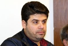 سرپرست جدید شهرداری سردرود منصوب شد