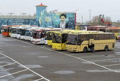 حل ترافیک شهر مهران با ساخت ترمینال«برکت»/ پروژه به اربعین می رسد