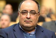 ارزآوری ۴ میلیارد دلاری صادرات محصولات کشاورزی ایران در سال ۹۵