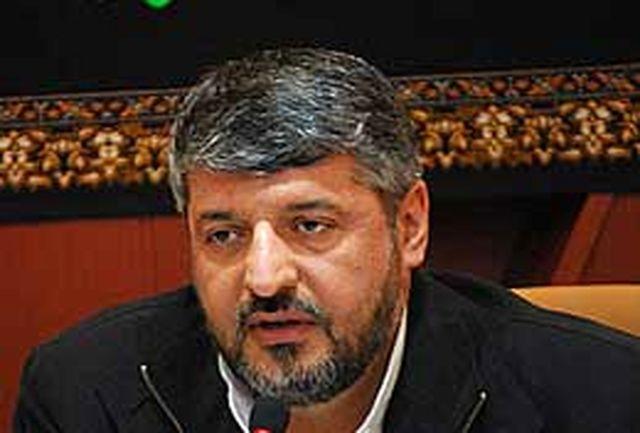 تکواندو آذربایجانشرقی باید از خواب بیدار شود