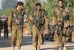 جزئیات تازه از نظامی صهیونیست اسیر شده در غزه