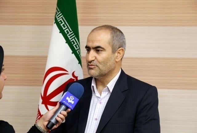 برای اولین بار مرکز دائمی اسکان فرهنگیان استان در کشور افتتاح می شود